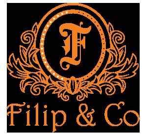 Filip & Co