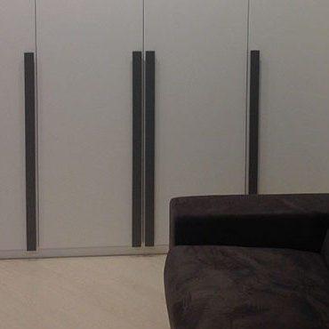 Современная мебель фото
