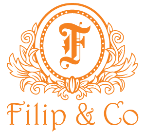 Filip & Co